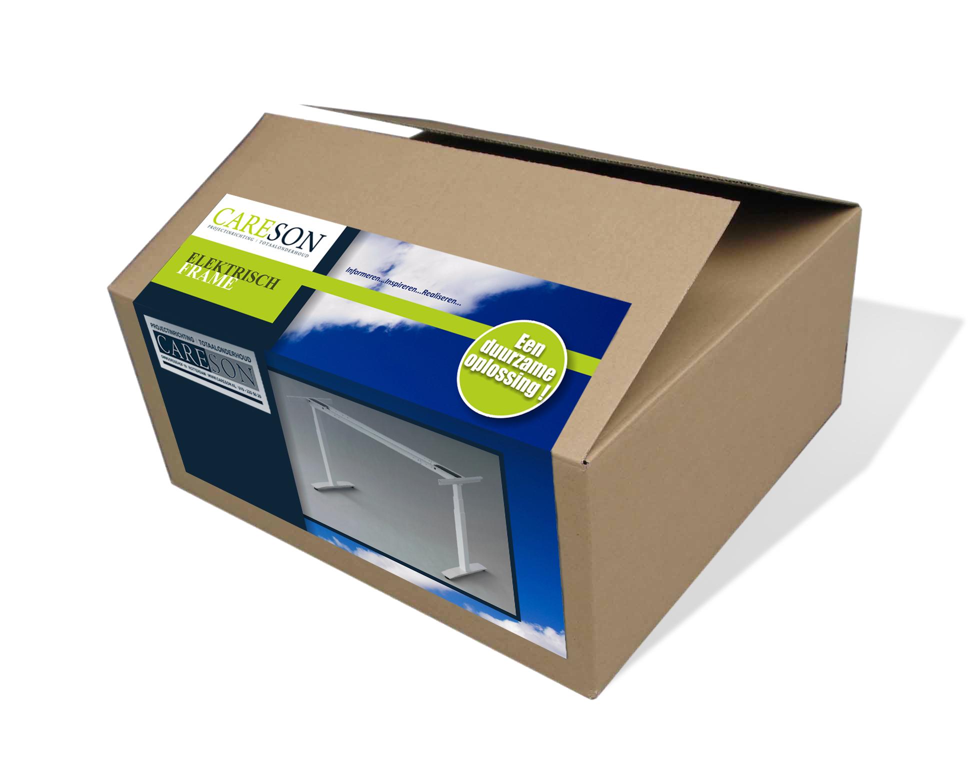 Carton-Box-1