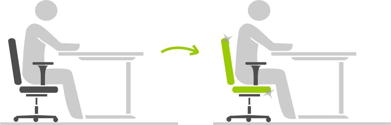 stoelen reiningen