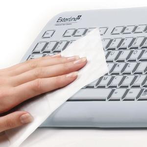 toetsenbord-reinigen1